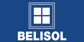 logo_belisol