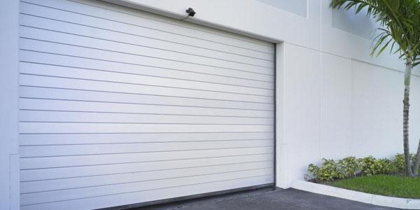 porte de garage enroulable coffre exterieur porte de garage enroulement intrieur with porte de. Black Bedroom Furniture Sets. Home Design Ideas