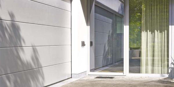 Portes_garage_sectionnelle_mougins