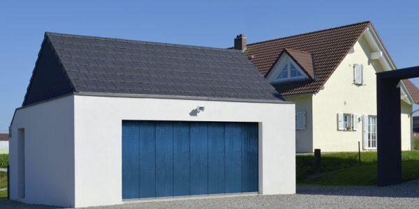 portes_sectionnelles_laterales_garage_mougins_1