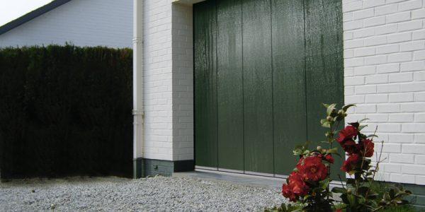portes_sectionnelles_laterales_garage_mougins_3
