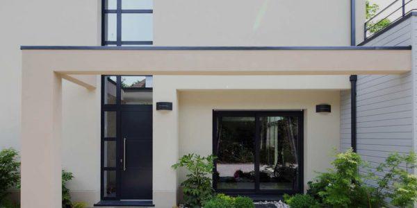 front4-villa-portes-aluminium-mougins