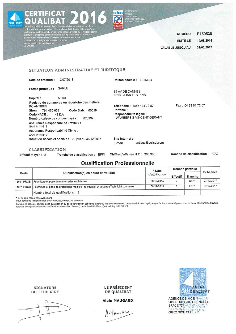Certificat_qualibat_31_03_17_1