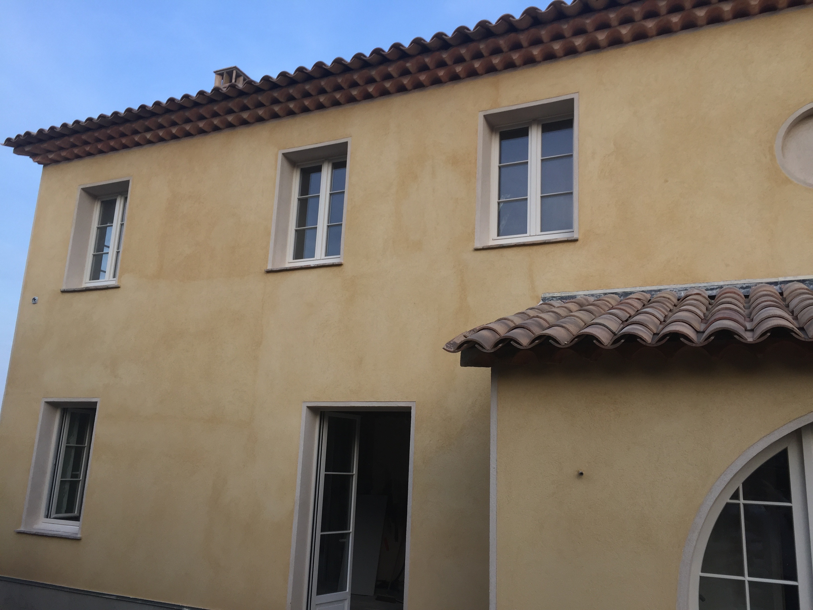 R novation fen tres bois antibes belimed menuiseries for Renovation fenetre bois