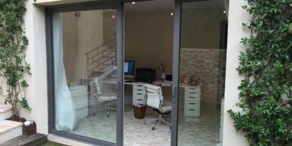 nos r alisations belimed menuiseries exterieures 06. Black Bedroom Furniture Sets. Home Design Ideas